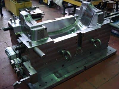 press-forma-1-scaled-400x300-min