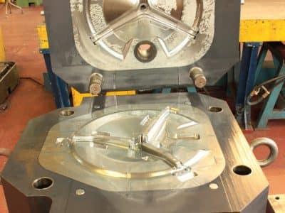 press-forma-4-scaled-400x300-min