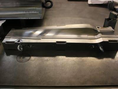 press-forma3-scaled-400x300-min